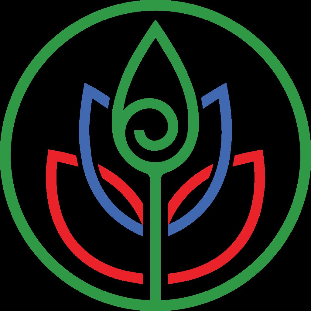 ethnobotanika logo v.1.0 1